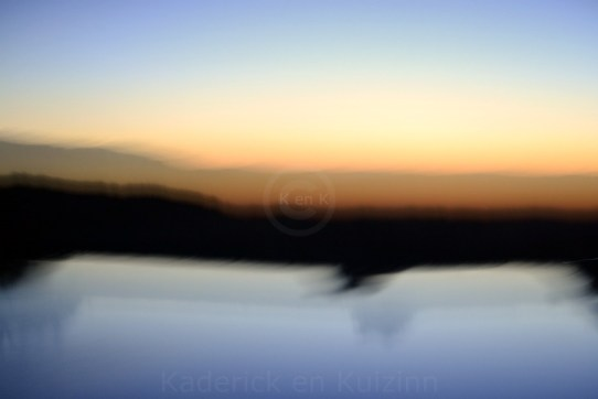 photo_nature_soleil_matin