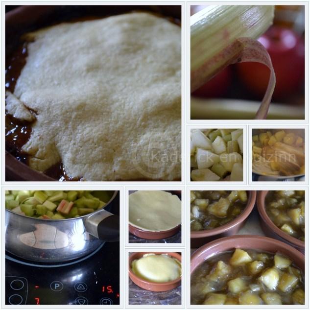 recette-blog-desserts-fruit