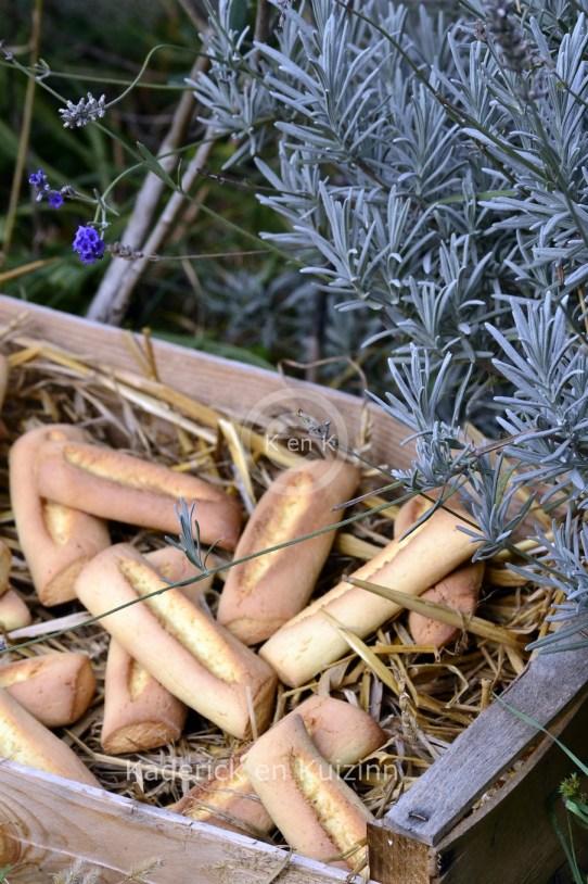 recette-traditon provencale-desserts-blog