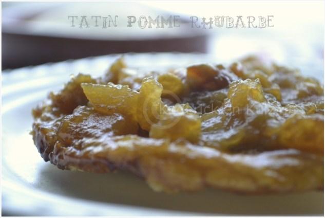 recette-desserts-fruit-automne
