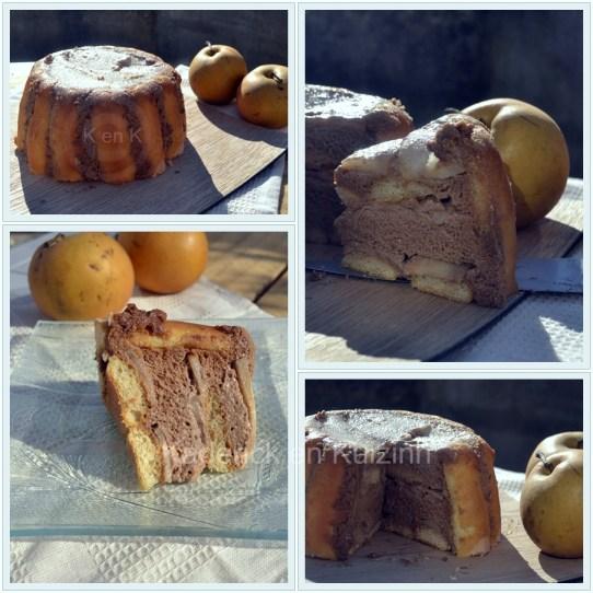 recette-desserts-blog-cuisine