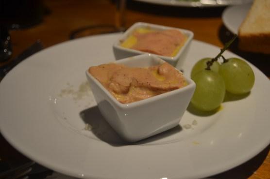 blog-repas-diner