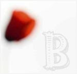 Logo-recettes-blog-index
