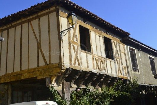 blog-village-medieval