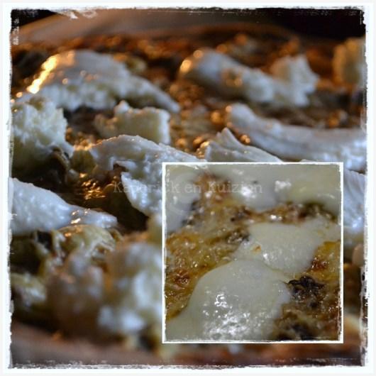 recette-blog-cuisine-italienne-pizza bolognaise