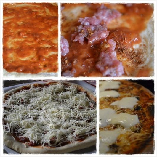 blog-cuisine-italienne-recette- pizza bolognaise