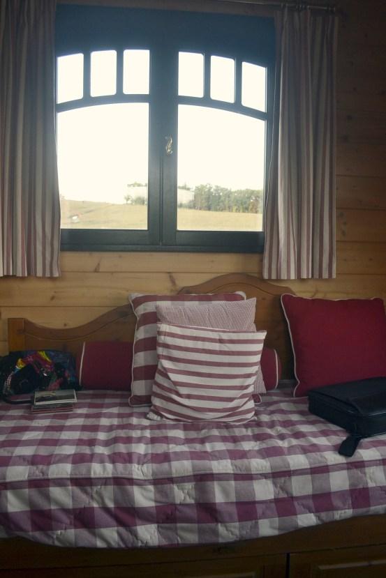 blog-roulotte-interieur