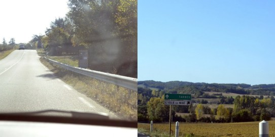 route-vigilence-chemin-blog