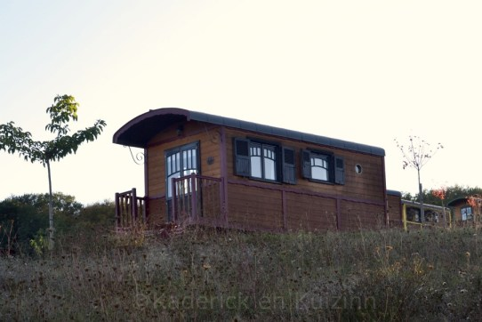 habitation-vacance-blog