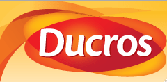 Partenariat marque Ducros