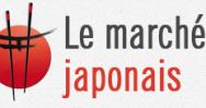 logo marché japonais