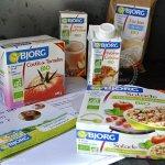 partenariat-Bjorg-produits bio-produits offerts-recettes saines-