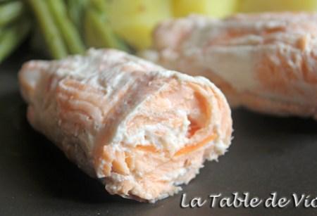 rouleaux-saumon--2-