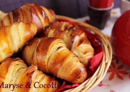 croissants-au-lben-061