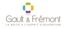 Logo Gault Fremont