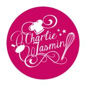 charlie_jasmin_logo