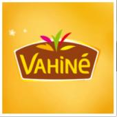 Logo vahiné facebook