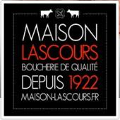 Carnibox Maison Lascours Boucherie