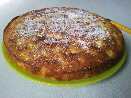 2014-10-Moelleux-pommes-poires-amandes-1024x768