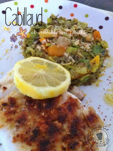 cabillaud-et-crumble-au-brebis1 recette 36