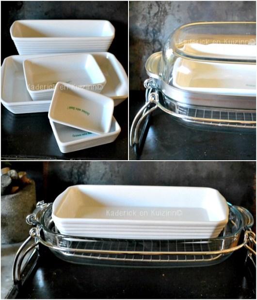 Cocotte cuisson Omnicuiseur - Four vapeur Omnicuiseur Vitalite 6000 chez Kaderick en Kuizinn©