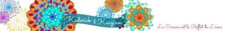 Banniere ete 2015 Kaderick en Kuizinn