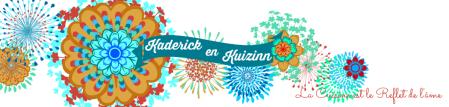 banniere printemps ete 2015 blog Kaderick en Kuizinn