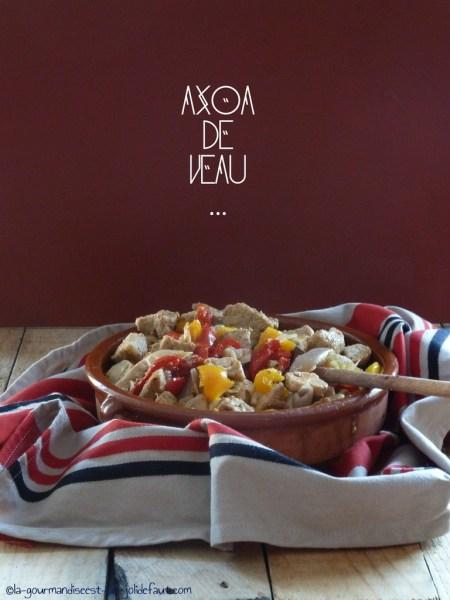 axoa-de-veau-gaelle - recette 37
