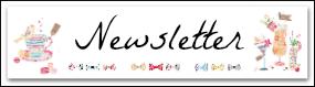 petite banniere cadre newsletter blog kaderick en kuizinn