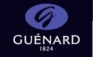 Partenariat huile Guénard - Salade taboule céréales legumes saumon plancha chez Kaderick