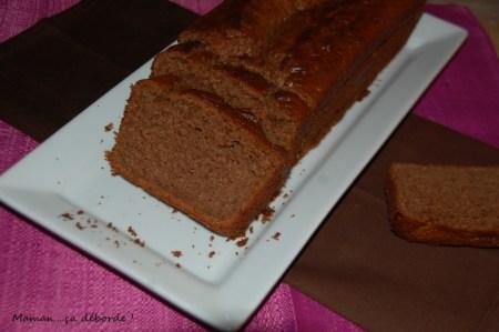 Gâteau-au-chocolat-praliné-et-lait-ribot2-1024x681