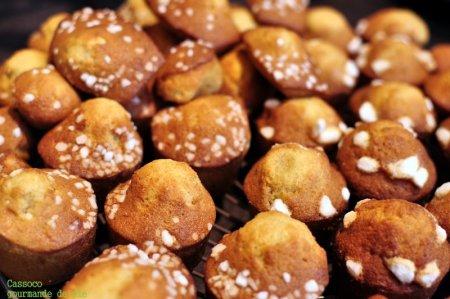 madeleine-au-sucre-perlé