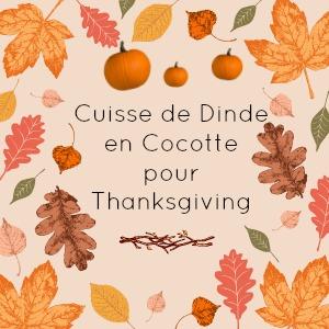 cuisse-dinde-cocotte-fonte-skeppshult-thanksgiving