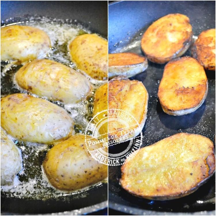 cuisson-pommes-terre-au-four-rissolees-beurre-poele-kaderick