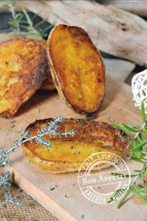 degustation-pommes-de-terre-cuites-au-four-rissolees-calendrier-jour-14