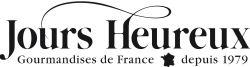 Logo jours heureux 2016