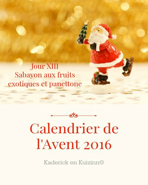 image-a-la-une-calendrier-jour-13-calendrier-de-lavent-sabayon-noel-kaderick-en-kuizinn