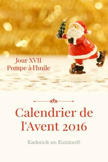 image-a-la-une-calendrier-jour-17-calendrier-de-lavent-pompe-a-lhuile-kaderick-en-kuizinn