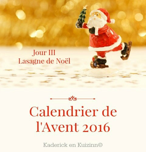 image-a-la-une-calendrier-jour-3-calendrier-de-lavent-2016-kaderick-en-kuizinn