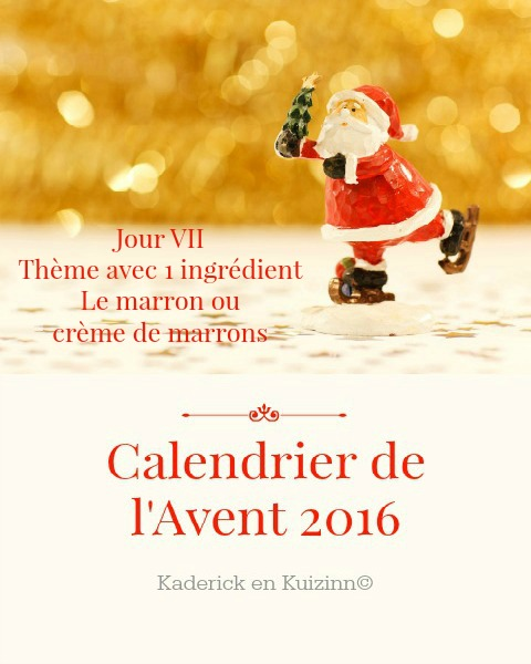 image-a-la-une-calendrier-jour-7-calendrier-de-lavent-marrons-creme-marrons-kaderick