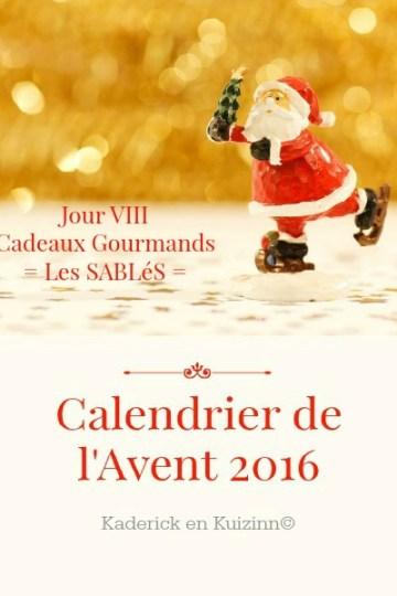 image-a-la-une-calendrier-jour-8-calendrier-de-lavent-sables-fruits-ces-chocolat-kaderick