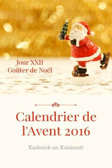 image-a-la-une-calendrier-jour-22-calendrier-de-lavent-gouter-kaderick-en-kuizinn