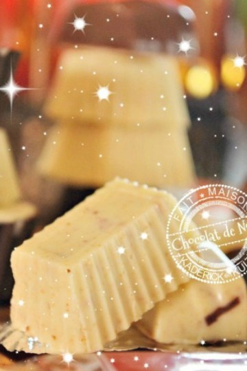 image-a-la-une-chocolat-noel-chocolat-lait-ou-blanc-speculoos
