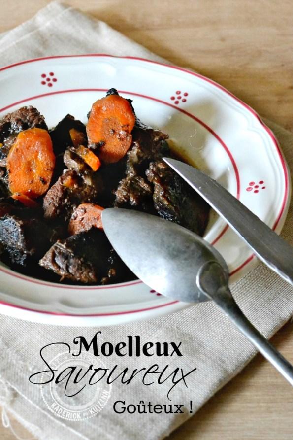 recette-daube-boeuf-provencal-cuit-cocotte-en-fonte