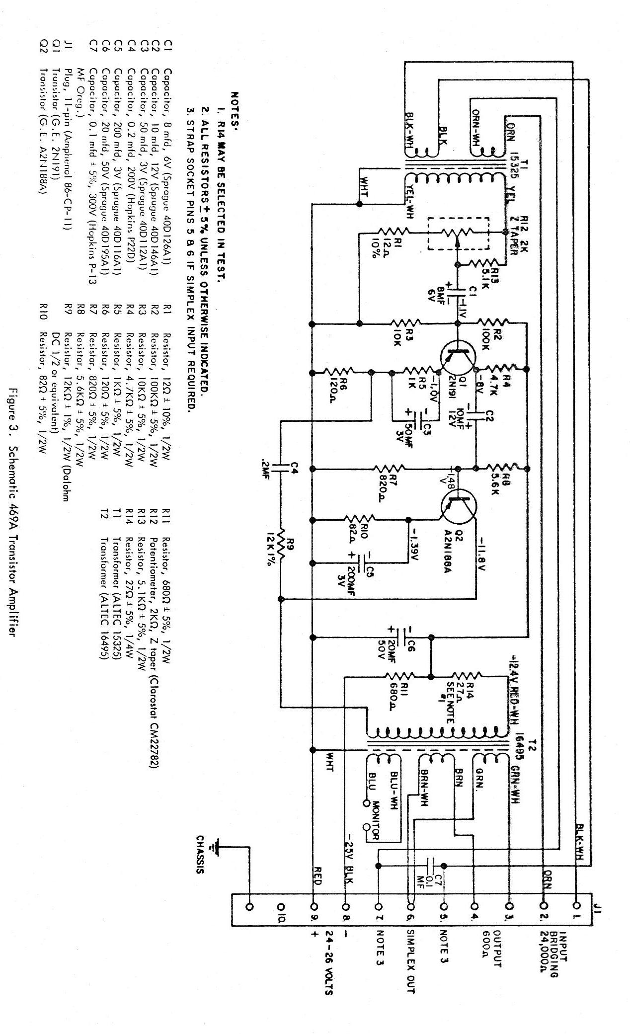 Simplex Day Tanks Fuel Wiring Diagram - Wiring Diagrams Dock on