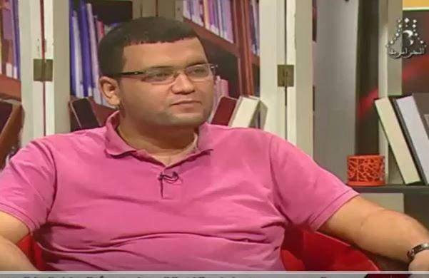 الدكتور طه كوزي