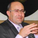 محمد كاديك