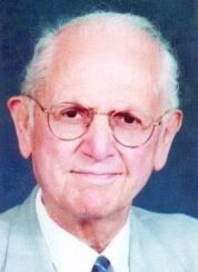 البروفيسور عبد الرحمن حاج صالح