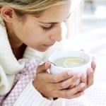 Kışın Hastalanmamak İçin Öneriler