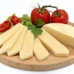 Buzdolabında Peyniri Saklama
